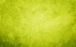 Green Paper Background Royalty Free Stock Photos
