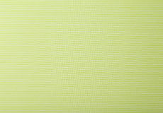 Green paper background, close up Stock Photos