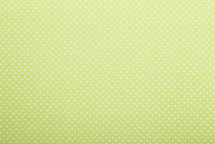 Green paper background, close up Royalty Free Stock Photography