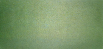 Green paper background Royalty Free Stock Images