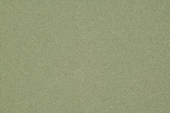 Green paper with blotches Stock Photos