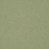 Green paper with blotches Royalty Free Stock Photography