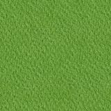 Green paper. Seamless square texture. Tile ready. Green paper. Seamless square texture. Tile ready royalty free stock photo
