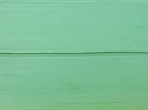 Green paper stack background Royalty Free Stock Photos