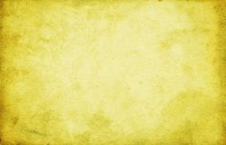 Green paper texture background. High resolution royalty free stock photos