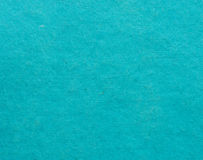 Green paper texture background Royalty Free Stock Image
