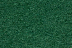 Green paper texture background. Royalty Free Stock Images