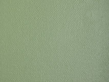 Green paper texture background Stock Images