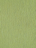 Green paperboard textured background Royalty Free Stock Photos
