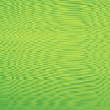 Green papers texture background Stock Images