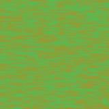 Green pastel background Stock Photos