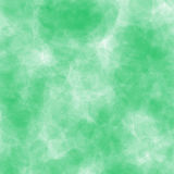 Green pastel background Stock Image