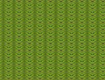 Green, Pattern, Design, Line royalty free stock photography