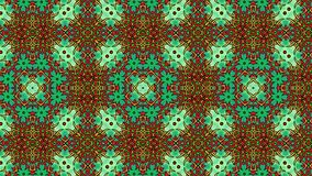 Green, Pattern, Design, Textile stock photos