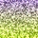 Green, Pattern, Design, Texture stock photo