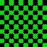 Green, Pattern, Leaf, Design stock images
