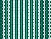 Green, Pattern, Line, Design stock image