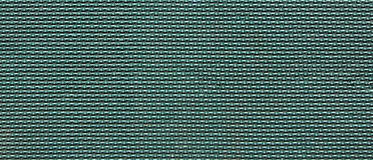 Green Pattern Texture Stock Photo