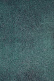 The green pavement pattern texture background. The green pavement pattern texture Stock Images