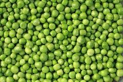 Free Green Pea Background Stock Photos - 56413273