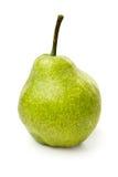 green pearen arkivbild