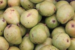 Free Green Pears Stock Photos - 14547383