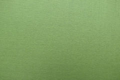 Green plastic surface background Royalty Free Stock Photography