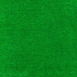 Green poker card table cloth macro close up. Green poker card table cloth texture macro close up Stock Image