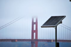 Free Green Power Stock Photo - 17010600