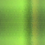 Green retro grunge. Background, tiles seamless as a pattern Stock Photography