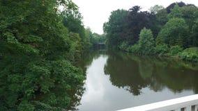 Green River Immagini Stock Libere da Diritti
