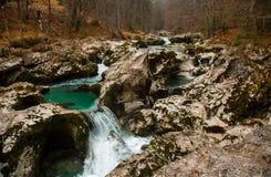 Green River Arkivbilder
