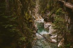 Green River Imagen de archivo