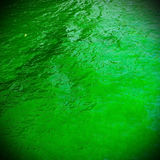 Green River Background Stock Images