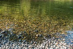 Green River Felsen 2 Stockfoto