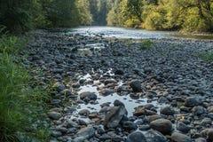 Green River Felsen 3 Lizenzfreie Stockfotografie