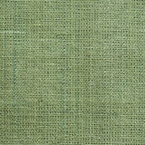 Green rough Fabric Texture Stock Images