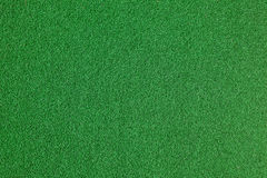Green rough Stock Image