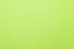 Green rubber texture Royalty Free Stock Image