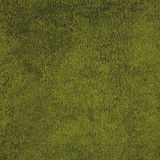 Green rug background Royalty Free Stock Images
