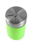 Salt container Stock Photography