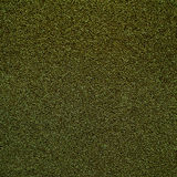 Green Sandpaper texture for Backdrop. Abstract rough sandpaper s Royalty Free Stock Images