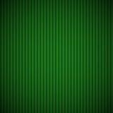 Green satte band bakgrund Vektor Illustrationer