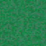 Green Scale Seamless. Green Seamless fish scale background Royalty Free Stock Photo