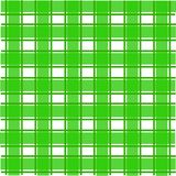 Green scotch pattern. Use for wallpaper or background or cloth printing or paper printing stock illustration