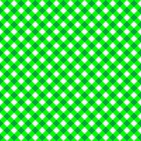Green seamless mesh Royalty Free Stock Photography