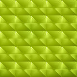Green seamless Stock Images