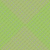 Green seamless pattern made from colorful butterfly wing for bac Royalty Free Stock Photo