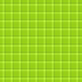 Green seamless tile texture Royalty Free Stock Photos
