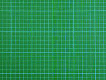 Green seamless tileable background surface Stock Image